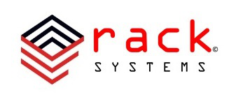 Rack Systems Ltd